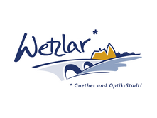 Stadtmarketing Wetzlar